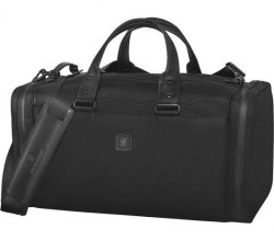 Torba Lexicon 2.0, Sport Locker, Czarna