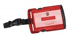 Identyfikator Victorinox 31170603 Tracking ID Tag