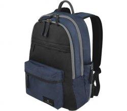 Plecak Altmont 3.0, Standard Backpack, Niebieski