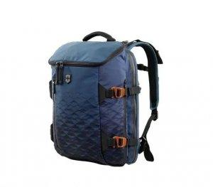 Plecak na Laptopa Vx Touring 15 601493