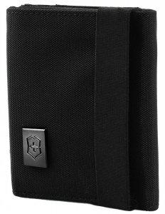 Portfel Tri-Fold Victorinox 31172401