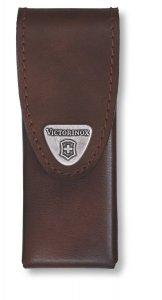 Etui na Swiss Tool Spirit 4.0822.L Victorinox