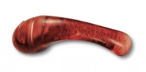 Victorinox ostrzałka ceramiczna czerwona (7.8721)
