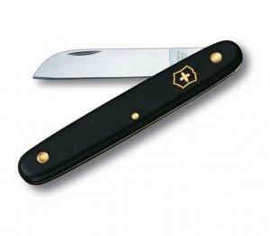 Nóż ogrodniczy Victorinox 3.9050.3B1
