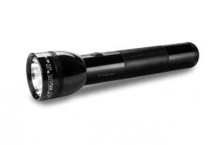 Latarka MagLite 2D LED ST2D015
