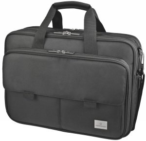 Torba z miejscem na laptopa do 15,6' i tablet do 10' Victorinox 30333601 Executive 15