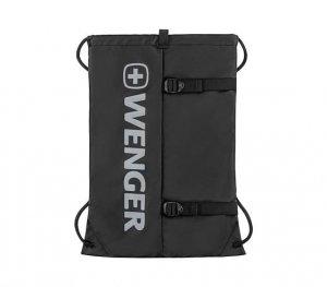 Plecak Wenger XC Fyrst 610167