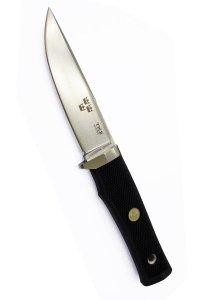 Nóż Fallkniven TK2L