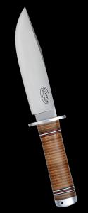 Nóż Fallkniven NL3L Njord