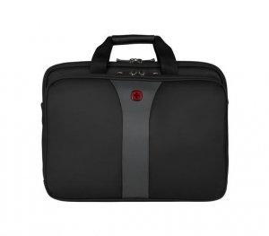 Torba na laptopa Wenger Legacy 17 600655