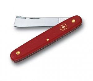 Nóż do szczepienia Combi Victorinox 3.9020.B1