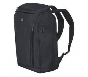 Plecak na Laptopa Fliptop, Czarny 602153