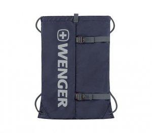 Plecak Wenger XC Fyrst 610168