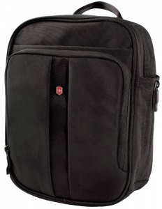 Torba na ramię Victorinox 31174601 Flex Pack