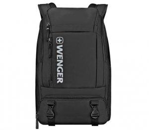 Plecak Wenger XC Wynd 28L 610169