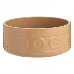 MC - Miska dla psa 20 cm, Petware Cane