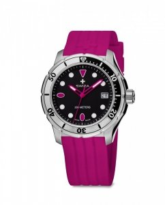 Zegarek damski TETIS Lady WAT.0431.1001