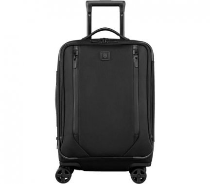 Lexicon Global Carry-On 602185