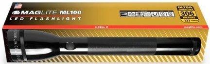 Latarka MagLite ML100 LED 3C ML100-S3015