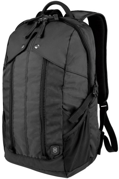 Plecak na laptopa oraz tableta Slimline Laptop Backpack Victorinox 32389001