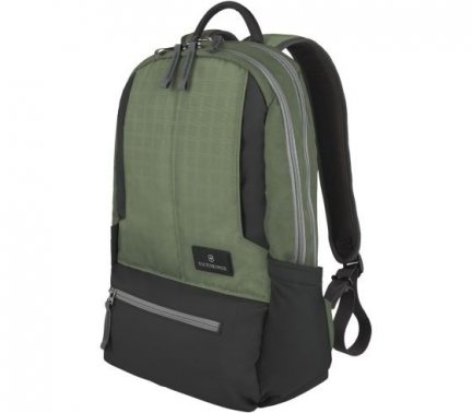 Plecak na Laptopa Altmont 3.0, Laptop Backpack, Zielony
