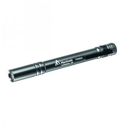 Wielofunkcyjna latarka długopisowa Mactronic PHH0061