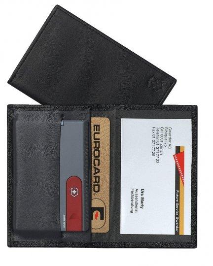 Etui na SwissCard 4.0873.V Victorinox