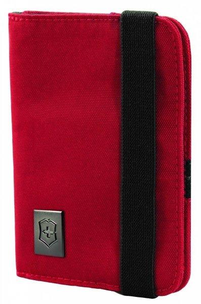 Paszportówka Victorinox 31172203 Passport Holder RFID