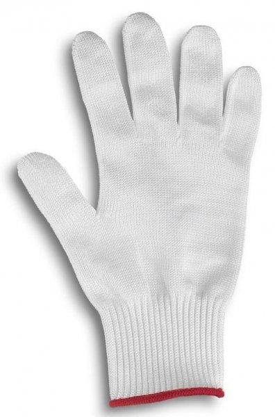 Rękawica ochronna miękka Victorinox 7.9036.XL