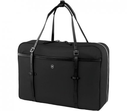 Damska torebka na laptopa Victoria, Divine