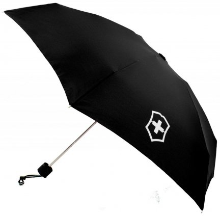 Mini parasol składany Victorinox 31170801