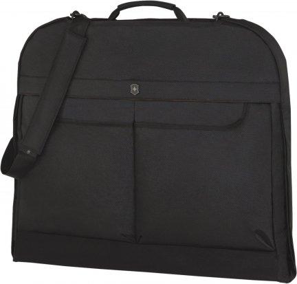 Torba na ubranie Victorinox WT Deluxe Garment Sleeve 5.0 32301301