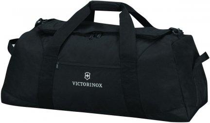 Torba podróżna Victorinox Duffel 31175501