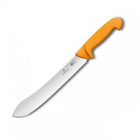 Nóż rzeźniczy 5.8436.31 Victorinox Swibo