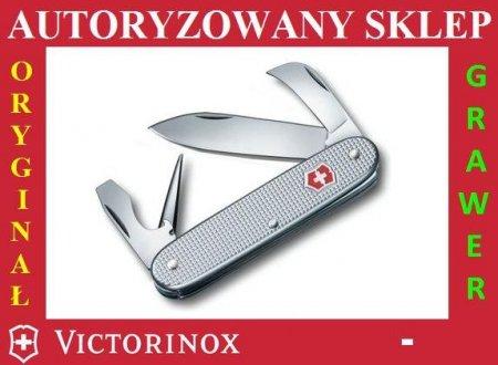 Scyzoryk Victorinox 0.8140.26