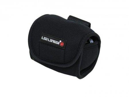Latarka Led Lenser H6 7296