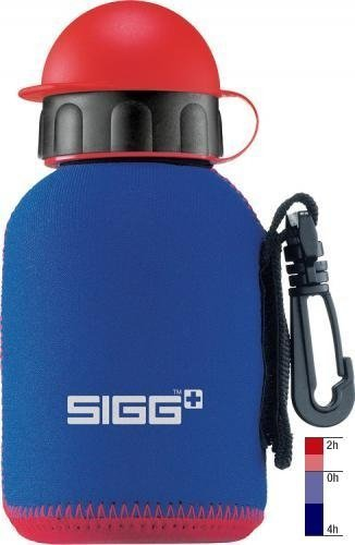 Pokrowiec neoprenowy SIGG 0.3L 7106.40