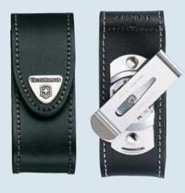 Pokrowiec na noże Swiss Army Knives o 2-4 warstw narzedzi 4.0520.31