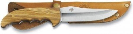 Nóż Outdoorowy 4.2252