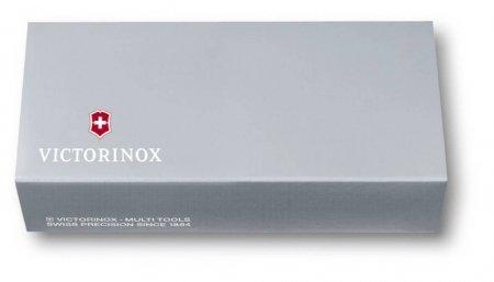 Victorinox Evolution S54 2.5393.SE GRAWER GRATIS !