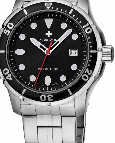 Zegarek TETIS Gent WAT.0461.1002