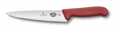 Nóż do mięsa Fibrox 5.2002.25 Victorinox