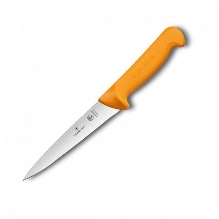 Nóż ubojowy z giętkim ostrzem 5.8419.15 Victorinox Swibo