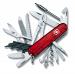 Scyzoryk Victorinox CyberTool 41 1.7775.T grawer gratis