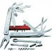 Victorinox Multitool CS Plus 3.0339.N