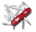 Victorinox Scyzoryk Angler 1.3653.72 GRAWER GRATIS