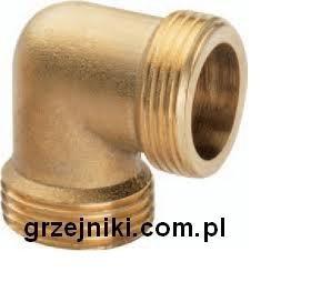 kolano GZ-GZ 1