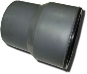 Dołącznik kanalizacyjny HT PVC 110mm