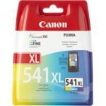 Tusz  Canon  CL541XL  do  MG2150/3150 | 400 str. |   CMY