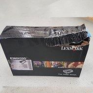 Kaseta z tonerem Lexmark do E-260/360/460   uszk.opakowanie